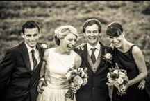 PH Weddings - group photos