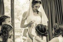PH Weddings - kids at weddings
