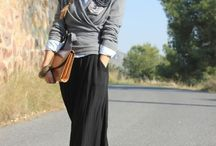 Outfits I love / by LaShanna Williams