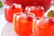 Cocktails / by DeborahCruz