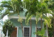 Cozy Cottage / Cottage decor