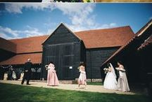 High House Weddings / Opening in May 2015, High House Weddings is a magnificent new wedding venue in the charming village of Althorne, Essex. Close to Chelmsford and less than hour from London, High House offers the perfect setting for an outstanding country wedding. Find out more about this venue: http://bit.ly/218zJOL