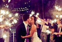 CHWV ♥ Wedding Entertainment