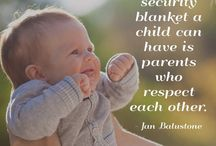 Respectful Parenting