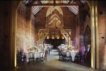 Shustoke Barn Weddings / Shustoke Farm Barns is a stunning and truly luxurious wedding venue that can be found in the village of Shustoke, just outside of Colehill and conveniently close to Birmingham and Coventry. Find out more about the venue: http://bit.ly/1Symt4k