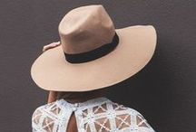 Hat Attack / Just broad-brimmed hats on the street! To join this board, follow Rachel Pally and send us a message!