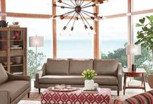 2016 Spring Home Sale Catalog / Favorites from Art Van's NEW 2016 Spring Home Catalog—looks you'll love at prices you'll love even more! Browse all that's new in style for spring at www.artvan.com/sale