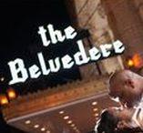 Belvedere Weddings
