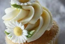 Cuppy Cakes / Cupcake recipes
