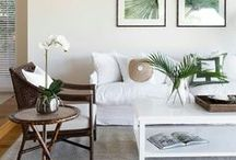 - Island Colonial - / Plantation & British Colonial inspired homes & interiors