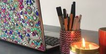 Creative Bloggers / Group board for creative bloggers- creatives who blog about art, illustration, design, writing, crafting, making and creative lifestyle. Send a message with your Pinterest email to join.