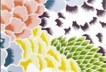 Patterns / by Jennifer K.
