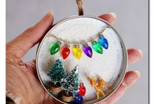 Christmas / Christmas recipes, crafts, activities and anything else related to Christmas