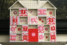 Happy Valentines Day / All things for Valentines Day- recipes, crafts, gift ideas, decor, and more! / by Occasionally Crafty