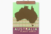 australie / sydney