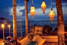 ROMANCE TRAVEL / Enflotra is your Caribbean, Honeymoon/Destination Specialist all wrapped into ONE!