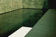 Abstract & Illusion/BUILDing / by Sonja Sofija S