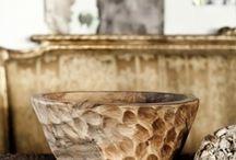 BriCk;Wood;ConCrEte / by Sonja Sofija S