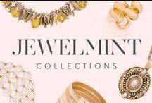 JewelMint Collections / by JewelMint
