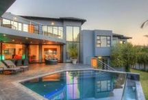 Hot Properties / by Property24.com