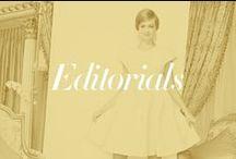 Editorials / by JewelMint
