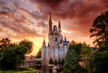 Once upon a castle / by Don, Linda and Bailey