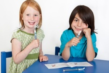 Speech + Communication Tips for Parents / Speech therapy ideas for Parents.