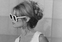 Vintage Inspiration / by Sandra