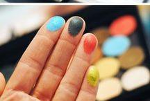 Beauty  & Skincare Products I ♥