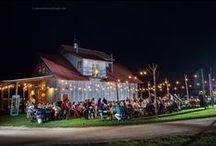 Montesino Weddings / Montesino Ranch Events 512/923-2650 www.montesinoranch.com