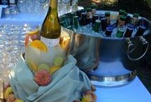 Wedding Tips & Unique Ideas / Fifth Season Caterers caters weddings at our space and all over Long Island