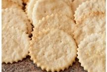Snacks / Snack recipes and ideas, savory snack recipes, sweet snack recipes