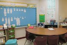 Guided Reading tips and tools / Ideas about teaching guided reading. / by Buzzing with Ms. B