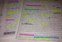 Expository Writing / Teaching students to write expository pieces.  / by Buzzing with Ms. B
