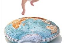 carte / ville / mappemonde / globe  / TOUTES LES CARTES DU MONDE!!