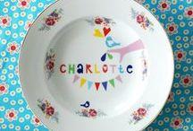charlotte / tout sur le prenom charlotte!