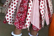 Sew Happy / by Davina Peebles