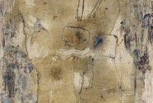 texture/wall