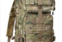 MultiCam From Rothco