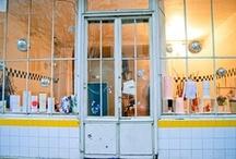magasin /shop/ boutique / magasin, boutique, shop