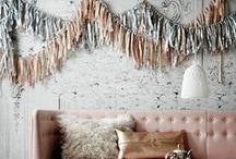 Decorate / by Sandra