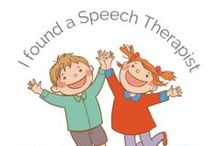 Does Your Child Need Speech Therapy This School Year? / Does your child need a speech therapist?