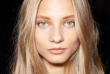 Hair & Make up / by Cortney Philbrick