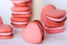 All Things Valentine's Day