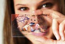 news skriba * business card / IL BIGLIETTO DA VISITA PER FARSI RICORDARE... Il biglietto da visita è la prima forma di comunicazione visiva che rispecchia l'immagine aziendale. Condividete e pinnate con noi i biglietti da visita che più vi attraggono! What are your best business cards? Enjoy yourself and pin with us! - www.skriba.it