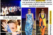 Novo Blog Di Santinni / Acesse nosso novo blog: http://blogdisantinni.wordpress.com/