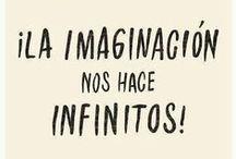 ispirazioni * infinito / ∞ infinito ∞