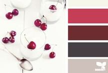 design-seeds.com / palette a tutto colore!!!