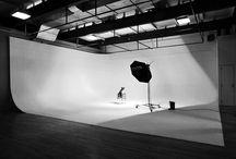 Photo Studios
