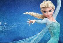 news skriba * loryn brantz / Le Principesse Disney ci hanno fatto sognare, ma come sarebbero se avessero dei capelli reali? Loryn Brantz ci ha aiutato a risolvere questo dubbio.